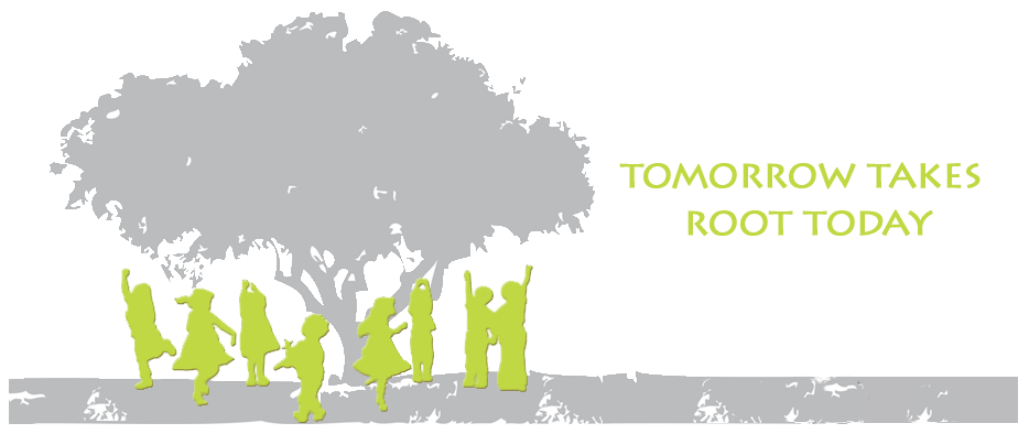 http://littleacornelc.com/cms/wp-content/uploads/2013/05/tree-logo-transparent-slider.png